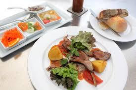 installer une cuisine uip visit the pola museum of in hakone promenade and restaurant
