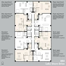apartment floor plan u2013 laferida com