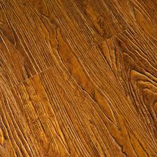Laminate Flooring Dubai Baroque Flooring Baroque Flooring Suppliers And Manufacturers At