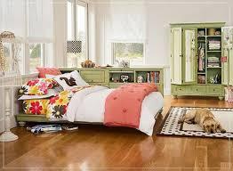 Best Teenage Girl Bedroom Ideas Images On Pinterest Teenage - Vintage teenage bedroom ideas