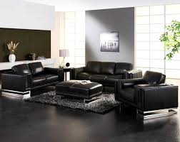 apartments awesome living room colour schemes black sofa ideas