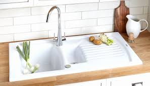 types of kitchen faucets types of kitchen faucets inspirational 51 beautiful kitchen sink