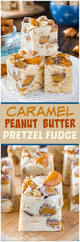 Top 10 Best Selling Candy Bars Best 25 Candy Bars Ideas On Pinterest Candy Table Candy Buffet