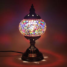 9 essential home decor for diwali decoration for diwali ideas