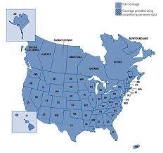map of usa states including alaska free shipping garmin numaps lifetime map update gift card