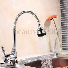 B Q Kitchen Sinks by Kitchen Sink Mixer Taps B U0026q U2013 Zitzat Pertaining To Kitchen Sink