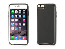 iphone 6 plus black friday griffin corsica identity 2 piece protective case for iphone 6 plus