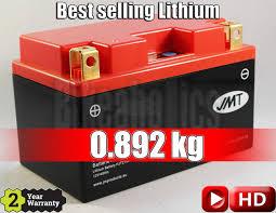 cbr 600 price lithium best price motorcycle battery ytz10s fp