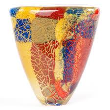 Decorative Vases Luxury Lane Decorative Vases Sears