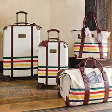 black friday luggage sets deals best 25 luggage deals ideas on pinterest it luggage carry on