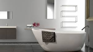 bathroom photos bathroom tiles renovations harvey norman australia