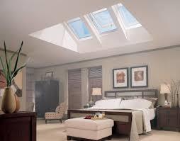 uncategorized 2x4 skylight lowes skylights roof domes circular