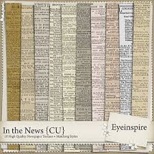 pattern newspaper photoshop 10 high quality worn and shabby newspaper textures br when you