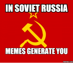 Angry Cat Meme Generator - in soviet russia memes generate you com in soviet russia meme on
