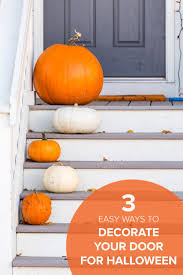 things to make for halloween decorations 1769 best halloween images on pinterest halloween treats