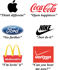Example Of Resume Of A Teacher by How To Create A Great Tagline For Your Business W Examples
