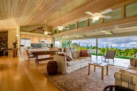 blog entries tagged maui real estate