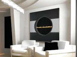 wall ideas fireplace wall design fireplace wall designs with tv