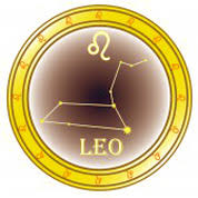 astro sign meaning of the zodiac sign leo your birthstones by month color