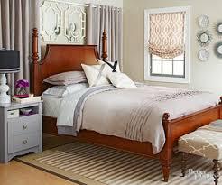 room color scheme bedroom color schemes
