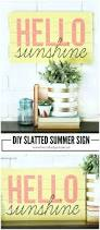 100 diy home decor projects cheap 100 cheap and easy