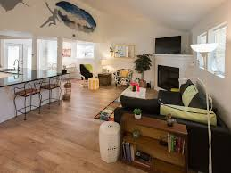 Dog Friendly Laminate Flooring Family And Pet Friendly Newly Renovated Na Vrbo