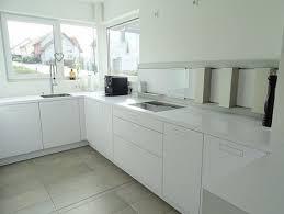 küche putzen hochglanz küche putzen recybuche