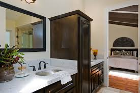 Jack And Jill Bathroom Designs by 305 Stockbridge
