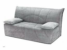 canap en tissu gris canape awesome canapé chesterfield tissu gris high definition