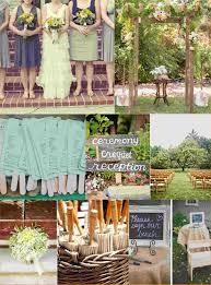 backyard wedding ideas on a budget backyard wedding reception food