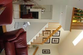 Under Stairs Pantry by Under Stairs Storage Design Photo Images Under Stairs Ideas Playuna