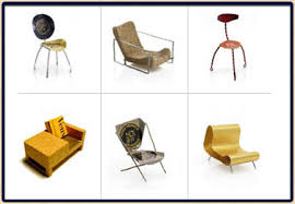 oneday stick a cork in it dwr u0027s champagne chair contest