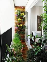 bodenfliesen fã r balkon die besten 25 balkonbelag ideen auf terrassen belag