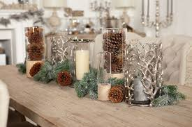 table decorations 95 amazing outdoor