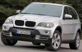 2010 bmw x5 diesel bmw x5 2010