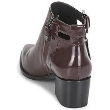 womens boots las vegas geox ankle boots boots lia b bordeaux geox outlet las