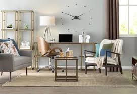 contemporary dining room set modern u0026 contemporary living room furniture allmodern modern