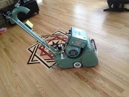 floor sander buy and sell classified ads claz org