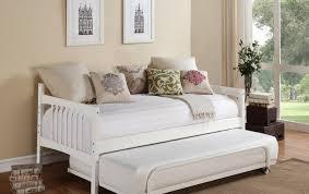 bedding set valuable linen quilt cover set target ravishing