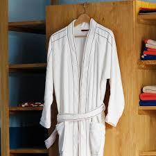 carrefour robe de chambre peignoir homme carrefour cheap peignoir homme haut de homme