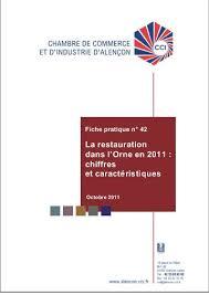 chambre de commerce alencon 80 free magazines from alencon cci fr