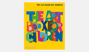 the book for children children s books phaidon store