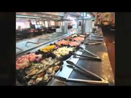 herv cuisine chinois wok restaurant jemeppe
