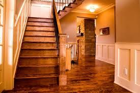 reclaimed flooring onslow historic lumber log s end