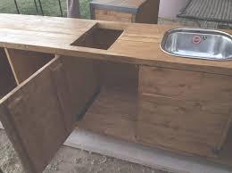 meuble cuisine hauteur 70 cm meuble cuisine hauteur 70 cm conception de maison within meuble