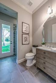 Wall Colors For Bathrooms - my favorite gray paint and all paint colors throughout my house