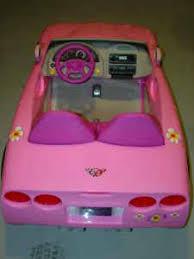 pink corvette power wheels modified power wheels safety 1st corvette