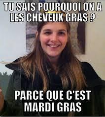 Charlotte Meme - la minute charlotte meme of social lab pinterest meme