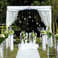 location arche mariage houppa arche pour mariage location noces de cana wedding