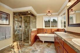 What Is A Bathroom Vanity by What To Look For When Buying A Bathroom Vanity U2022 Builders Surplus